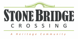 StoneBridge Crossing