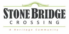 StoneBridge Crossing
