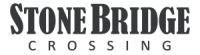 StoneBridge Crossing logo